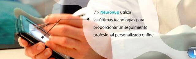 Investigadores españoles crean NeuronUp, un 'brain training' en línea
