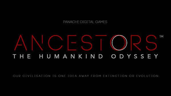 Patrice Désilets anuncia Ancestors: The Humankind Odyssey