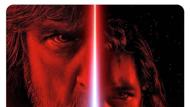 Disney adelanta novedades sobre las próximas películas de Star Wars