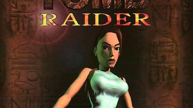 OpenLara, el Tomb Raider para navegadores, recibe una gran actualización