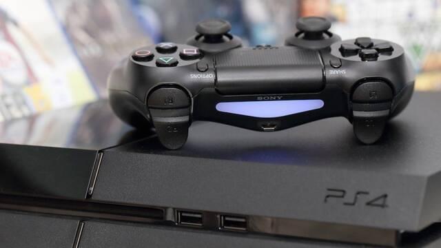 Los beneficios de PlayStation podría ser los mejores desde 1998