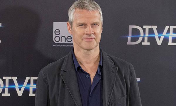 El director de cine Neil Burger elogia la cámara de la saga Uncharted