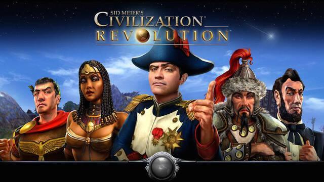 Nuevos títulos llegan a la retrocompatibilidad de Xbox One