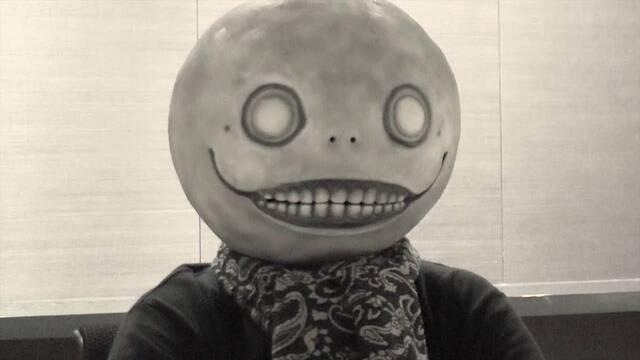 El creador de NieR: Automata agradece a los fans el éxito del juego