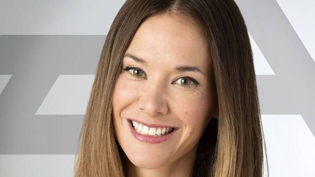 Jade Raymond, de EA Motive, da más pistas sobre su próximo juego
