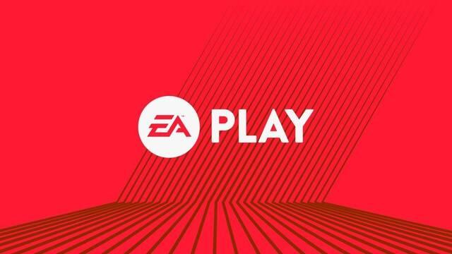 EA concreta la hora de su EA PLAY, el evento previo al E3 2018