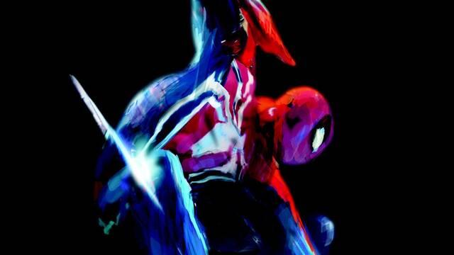 El videojuego de Spider-Man tendrá una novela que servirá de precuela
