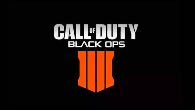 Rumor: Call of Duty: Black Ops 4 sin campaña y con 'battle royale'