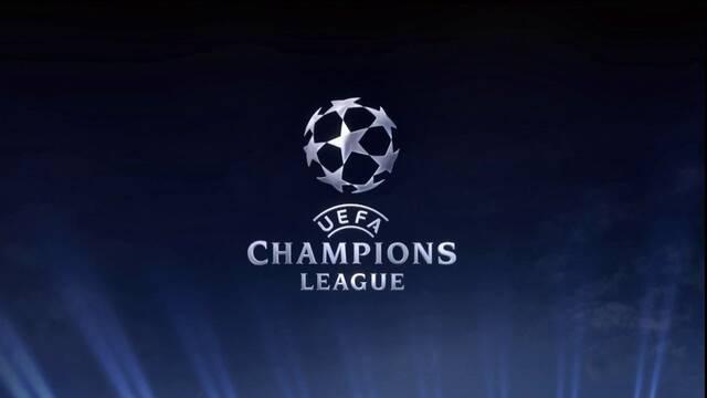 PES y Konami pierden la licencia oficial de la UEFA Champions League