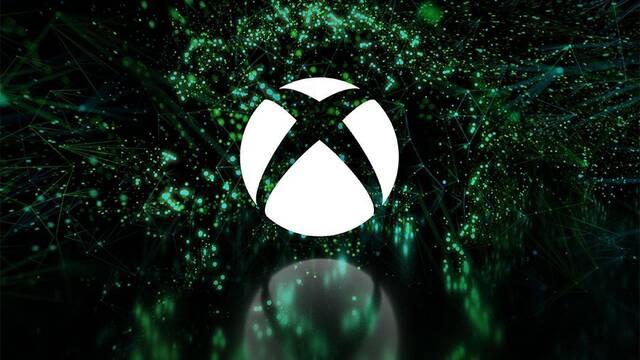 Nuevos detalles del E3 de Xbox y Microsoft
