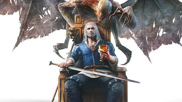 Guía The Witcher 3: Wild Hunt Blod & Wine (DLC) - Trucos y consejos