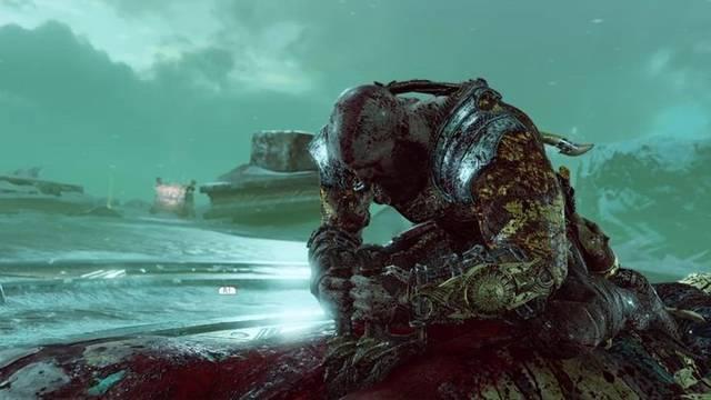 Reino de Helheim en God of War PS4: TODOS los coleccionables y secretos