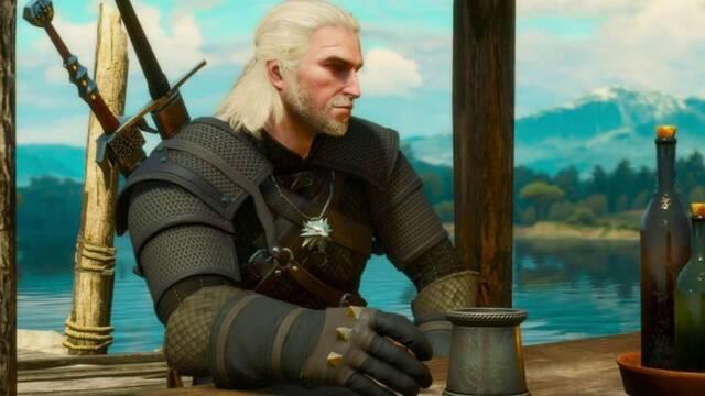 Puños de furia: Toussaint en The Witcher 3: Wild Hunt - Blood & Wine (DLC)