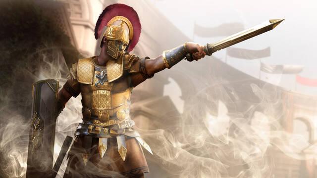Phil Spencer habla sobre la ausencia de Ryse: Son of Rome 2