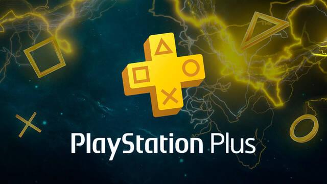 Éstas son las ofertas exclusivas de PS Store para usuarios de PlayStation Plus