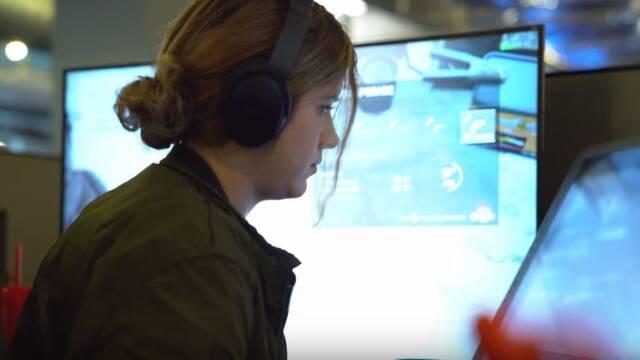 The Last of Us Part II revela la interfaz de su mejora de armas