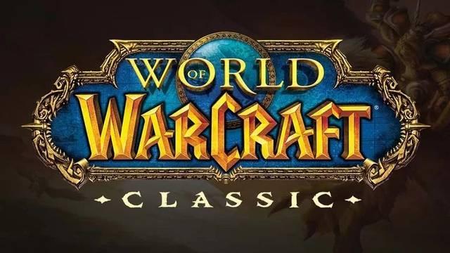 Blizzard revela el contenido PVP para World of Warcraft Classic