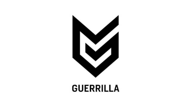 Guerrilla Games estaría trabajando en un videojuego enfocado al online