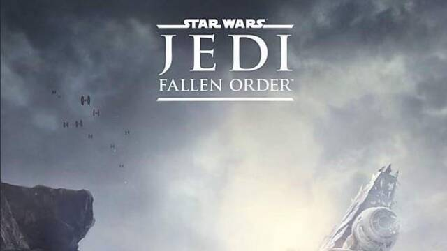 Ni multijugador ni micropagos en Star Wars Jedi: Fallen Order