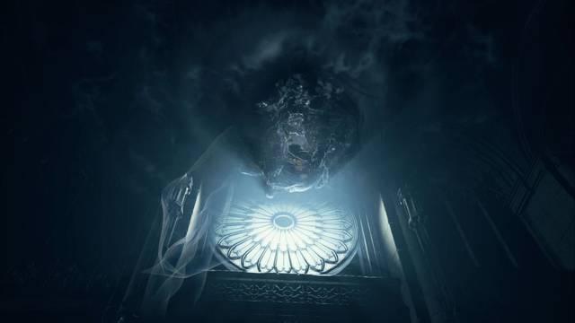 Castillo de Lothric en Dark Souls 3: secretos y 100%