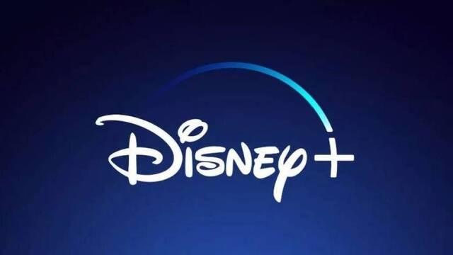 El servicio de vídeo en streaming Disney+ llegará a consolas este año