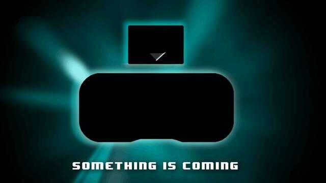 Presentado el proyecto Evercade, una consola híbrida que tendrá juegos retro