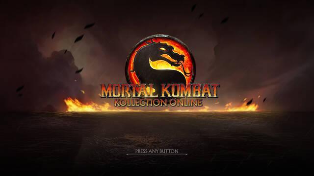 Blind Squirrel confirma que trabajó en la remasterización de Mortal Kombat