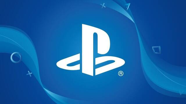 PlayStation 5 no saldrá en 2019 y será retrocompatible con PS4 - OFICIAL