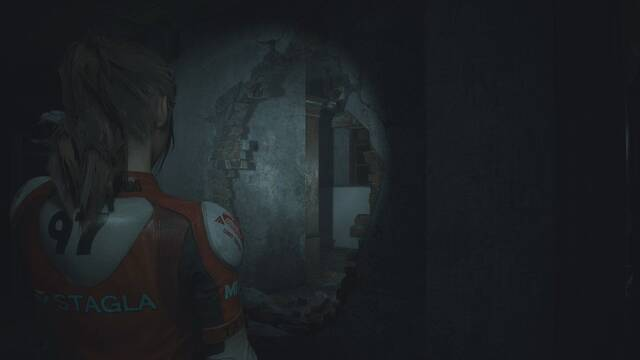 Capcom hace una posible referencia a Resident Evil 3 Remake