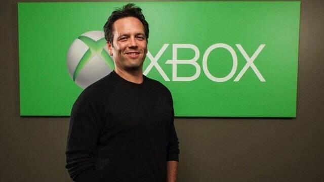 Los nuevos estudios de Xbox mostrarán algo 'sin precedentes' en el E3 2019