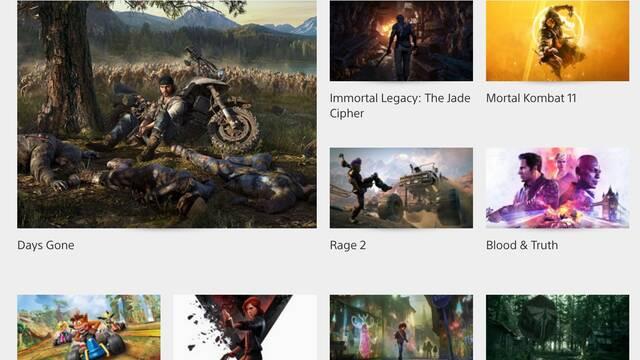 The Last of Us Part II podría tener fecha de lanzamiento muy pronto