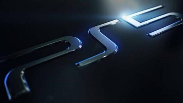 PlayStation 5: Un analista estima un precio de lanzamiento de 400 dólares