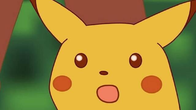 Detective Pikachu: Una extensión cambia todas las palabras por 'pika pika'
