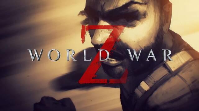 World War Z muestra su apocalíptica jugabilidad en un completo vídeo