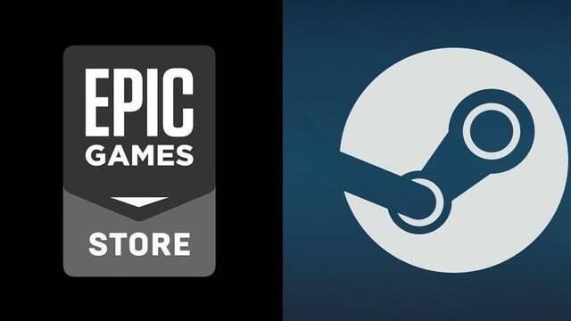 Un ex empleado de Valve cree que Steam está matando el PC y Epic salvándolo