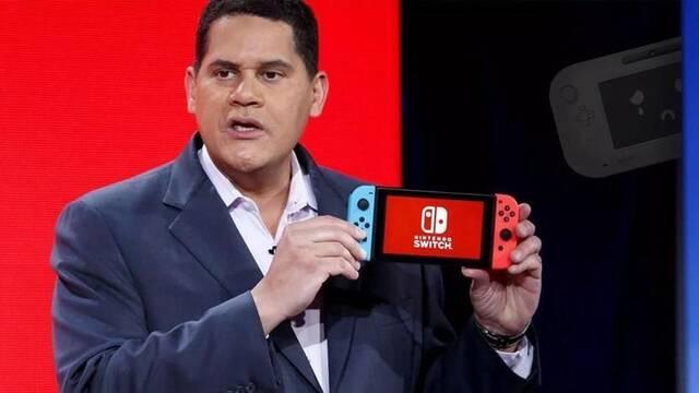 Se rumorea que esta semana habrá un Nintendo Direct