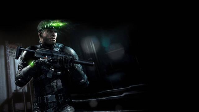 Yves Guillemot de Ubisoft explica la larga ausencia de la saga Splinter Cell