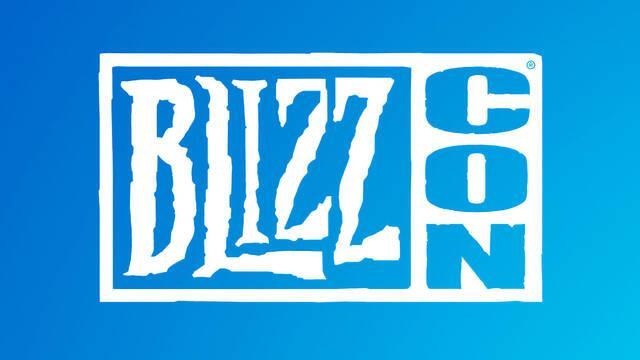 BlizzCon 2020 todavía no es seguro por el coronavirus