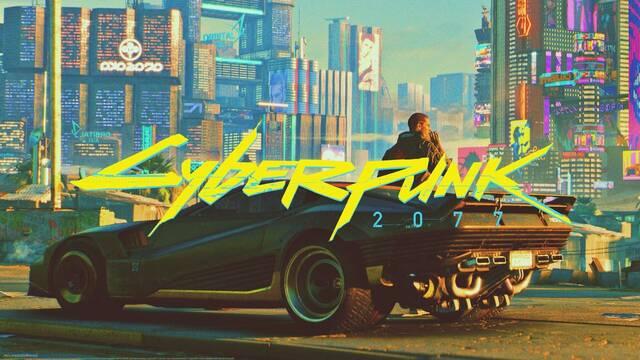 Cyberpunk 2077 y sus DLC