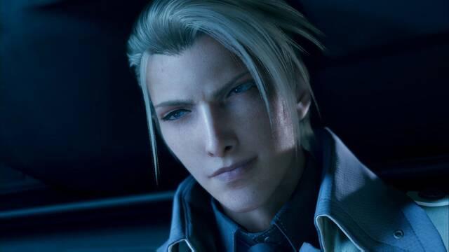 Rufus y Tiniebla y cómo derrotarlos en Final Fantasy VII Remake