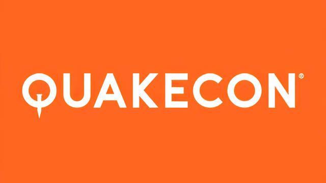 QuakeCon 2020 se cancela por el coronavirus