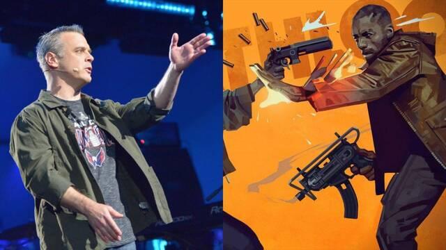 Bethesda descarta una conferencia online alternativa al E3 2020.