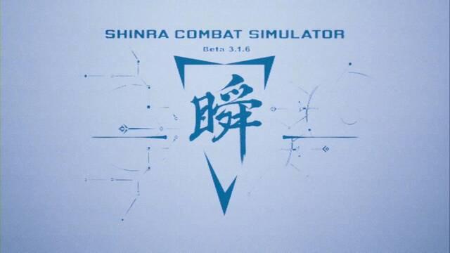 Prototipo Joya Regia y cómo derrotarlo en Final Fantasy VII Remake