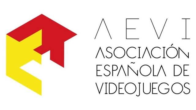AEVI y el anuario de 2019