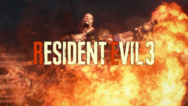 Resident Evil 3, la dificultad infierno y pacifista
