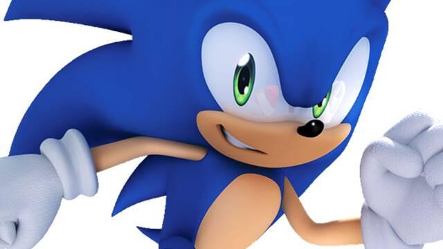 Se retrasan las noticias de Sonic