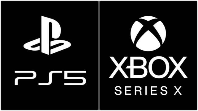 Un analista estima el precio de PS5 y Xbox Seriesentre 450 y 499 euros.