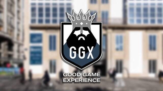 A Coruña tendrá su propio evento de videojuegos y eSports en septiembre.