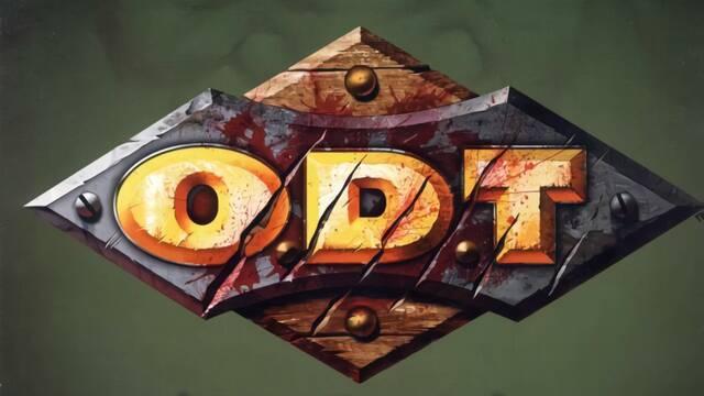 Piko Interactive recupera los derechos de O.D.T. Escape or Die Trying.