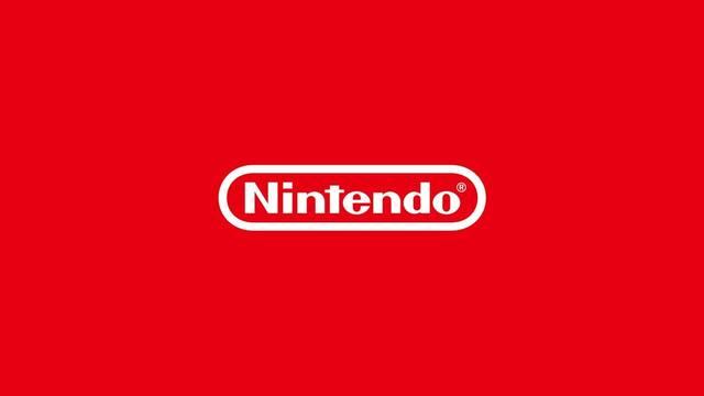 Nintendo investiga la brecha de seguridad en sus cuentas.